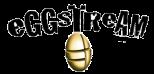 Eggstream.nl